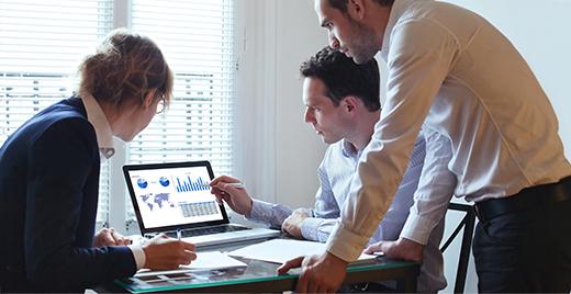 7edge ui ux consulting measure analyze improve control repeat