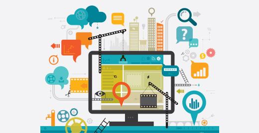 7edge web application development customwebapplications