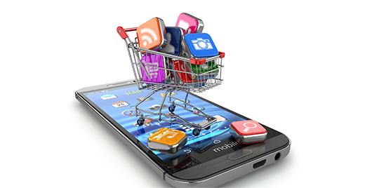 7edge web application development e commerce applications