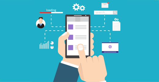 7edge web strategy usability testing