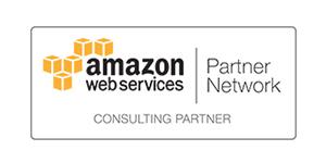 7EDGE Partnership with AWS