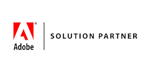 7EDGE Partnership with Adobe
