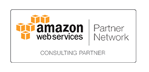 7EDGE Partnership with Amazon Web Services
