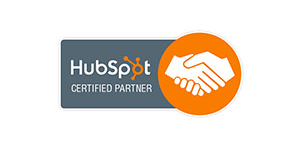7EDGE Partnership with Hubspot