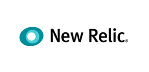 7EDGE Partnership with New-Relic