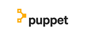 7EDGE Partnership with Puppet