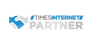 7EDGE Partnership with Times Internet