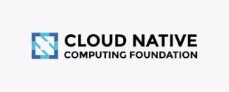 Cloud Native logo