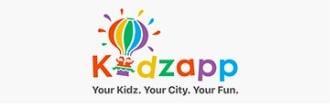 Kidzapp logo