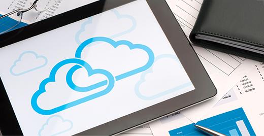 Cloud-to-Cloud Migration