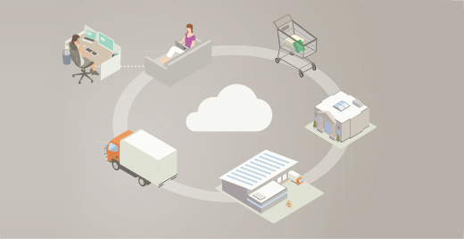Containerization offerings to streamline the Continuous Integration/Continuous Delivery (CI/CD) process