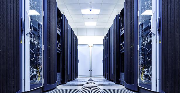 big data analytics services that focus on Data Warehousing