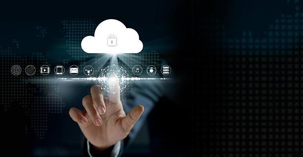 Digital Technology Enablement