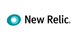 7EDGE Partnership with New Relic