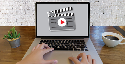 Creating Mobile Video Ads